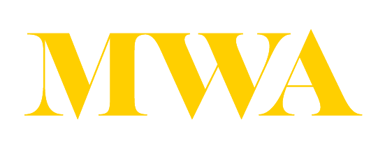 Mark Weaver & Associates, Inc.